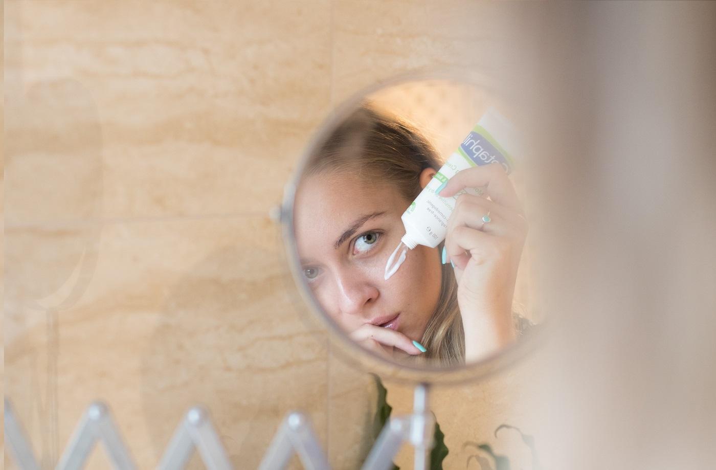 Rüh kezelés népi jogorvoslatok - Pikkelysömör November
