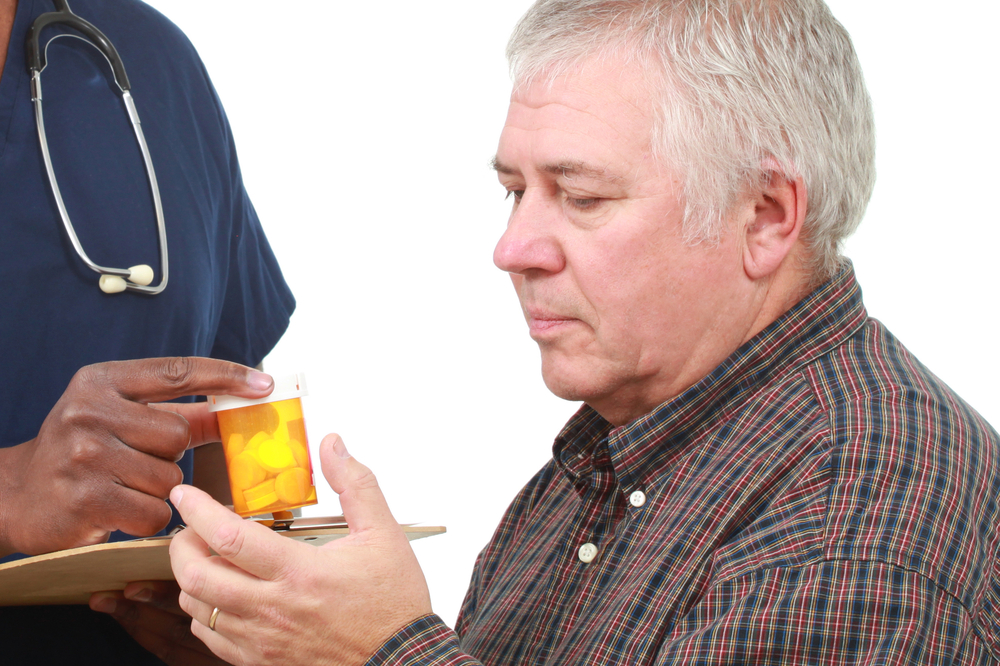 Új gyógyszer a pikkelysömör kezelésére - EgészségKalauz
