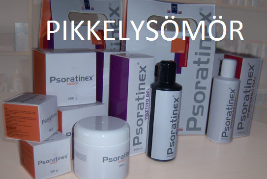 glicerin jód psoriasis - A legjobb psoriasis krém