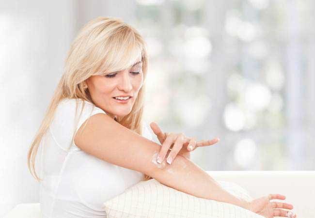 Szanatórium Khmelnik ízületi kezelés, Segít-e a solidol ízületi fájdalmak esetén
