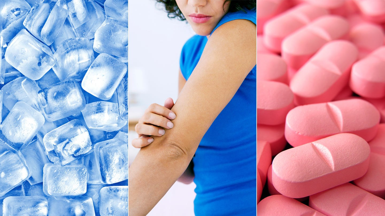 gyakori pikkelysömör kezelése feverfew pikkelysömör kezelése
