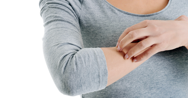 hagyományos módszerek a psoriasis felülvizsgálatának kezelésére pikkelysömör a sarokon hogyan kell kezelni