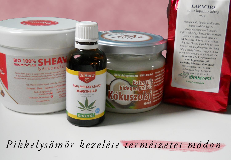 10+ Best Egeszseg images   egészség, gyógynövények, egészség tanácsok