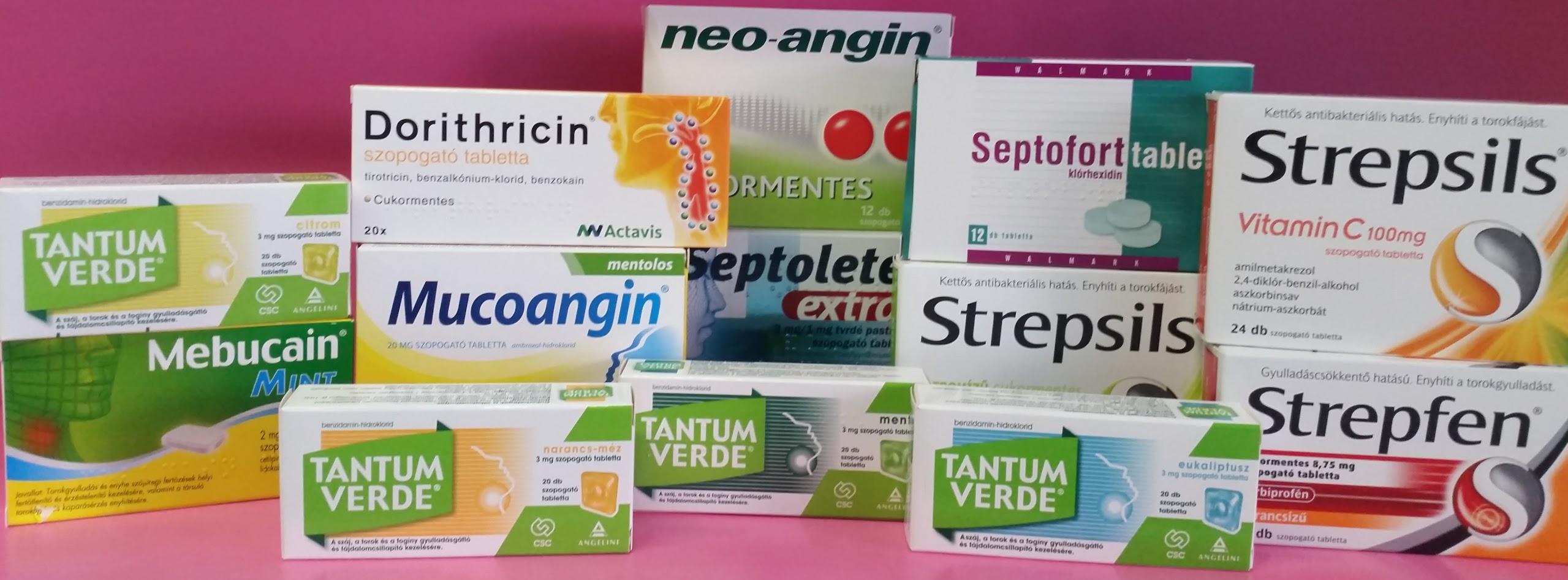Török gyógyszerek pikkelysömörhöz fej psoriasis testkezels