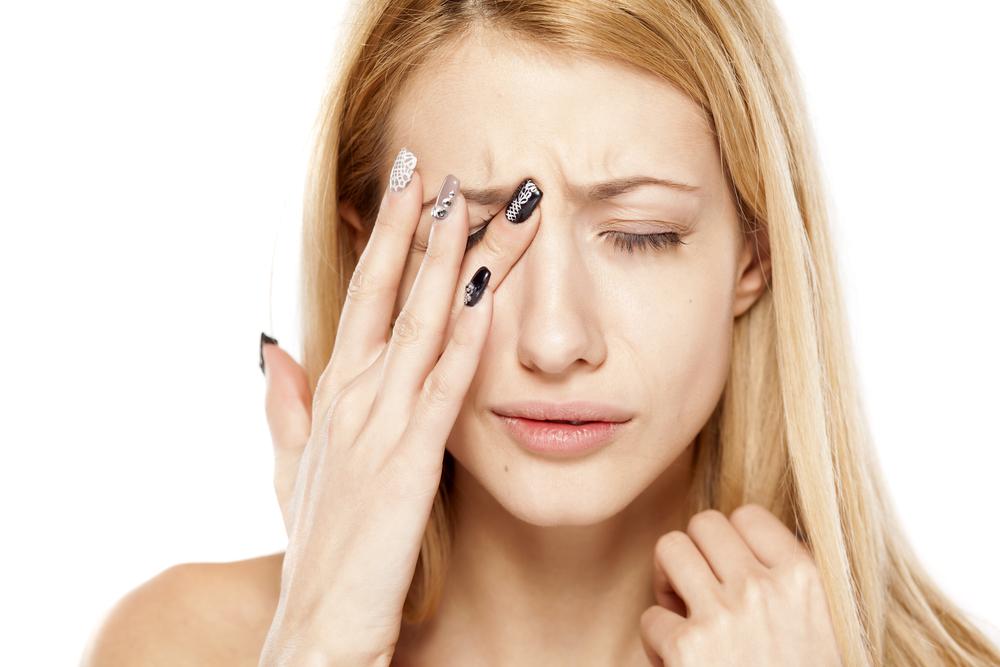 hogyan lehet eltávolítani a hiperpigmentációt a pikkelysömör után